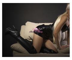 Mistress Kristina Vera Padrona per tutte le tue pratiche 3279871150