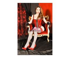 Mistress Giudy Bocca trans videochiamata 3314105777