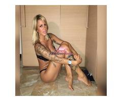 Mistress Dea Noemi Bulgari 3427688546