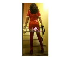 Mistress Sara bella e raffinata 3405673081
