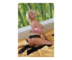 Mistress lituana bella padrona 3423235501