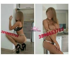 Massaggi Jesulina New amante sexy 3890653788
