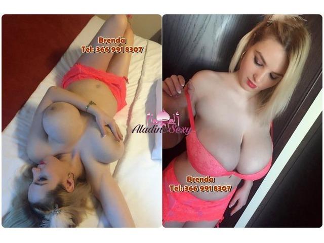 Escort La più sexy bambolina mai incontrata a Conegliano 3669918307