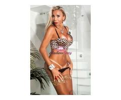 Trans New Valentina Top 3291381617