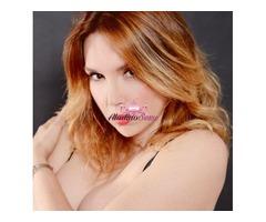 Trans Laura  in Made Italy per pochissimi giorni 3385028279