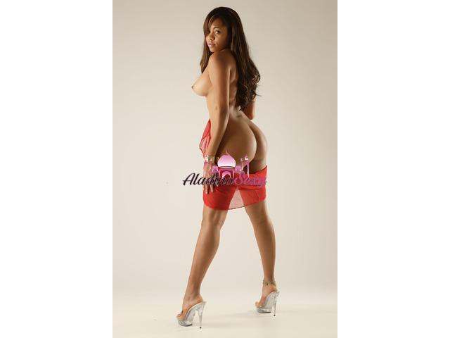 Escort Erika Focosa e sexy 3510768386