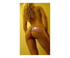 Girl Rovigo sexy provocante piccantissima... a Badia Polesine
