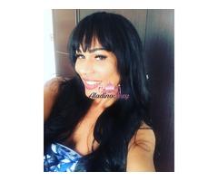 Trans Graziella Toledo porno stars vera dea a Mestre 3465892731