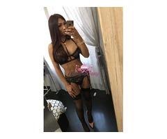 Trans Laura top sensuale e dominante 3892416477