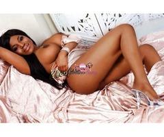 Escort sexy erotica fantastica 3314000406