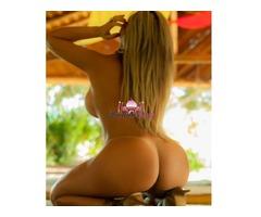 Milf sexy Livia dolce passionale a Novi Ligure 3663770550