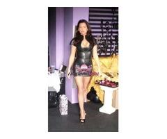 Mistress Pordenone donna dominante 3493553438