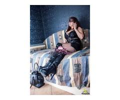 Mistress Lady Jane vi aspetto nel mio regno 3887845832