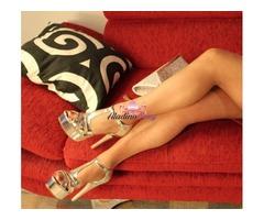 Mistress Lady Lucrezia affascinante e carismatica 3311533850
