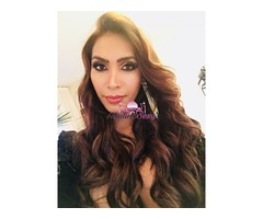 Trans Mariana Ferraz super bomba sexy e padrona 3461274809