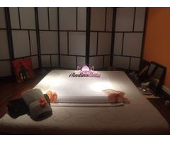 Massaggi Studio Tantra Sensazione massaggiatrici uniche 3511848663