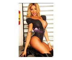 Trans Camilla top bomba sexy 3899059453