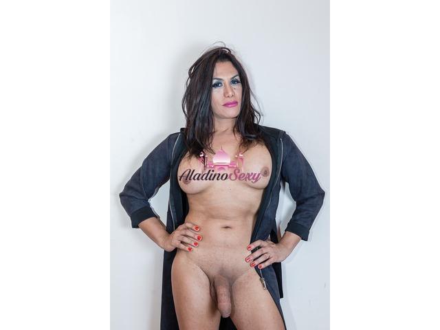Trans Giovanna Lucarelli per il tuo divertimento 3347268865
