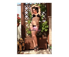Trans Laura completissima 3273856580