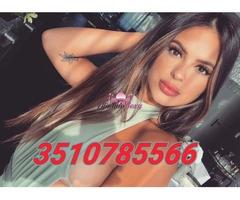 Massaggi Diana massaggio 5 stelle a Vigonza 3510785566
