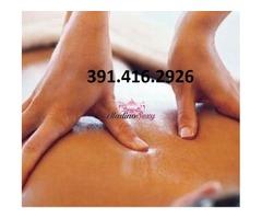 Massaggi Diana vera passione 3914162926