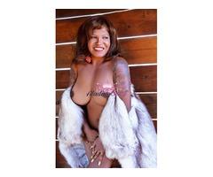 Girl Prato Paula cubana la regina del pompino fino alla fine