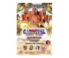 Escort Boys Trans Baraonda club 3519610072