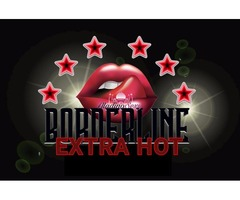 Boys Trans Escort Borderline Club 3388965169