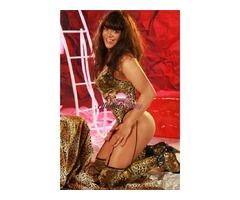 Trans Valery Dior Transex sempre carica 3496323284