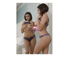 Escort Afascinante novita a imola dolce e sensuale 3888682251