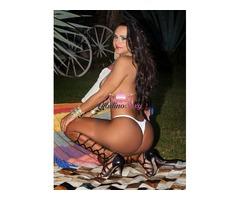 Trans Letizia Salis  sexy diva brasiliana videochiamate 3883037099