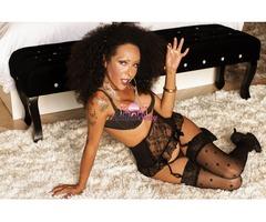 Trans Tamisca sensuale transex alto livello 3291590805