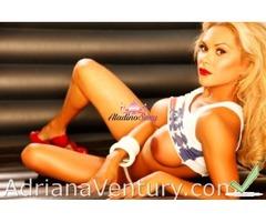 Trans Adriana Ventury bellissima bambola 3201606762