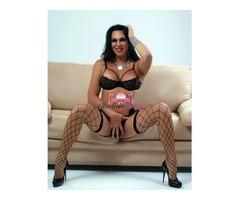 Trans Alessandra bella mora passionale 3806865273