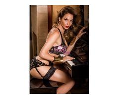 Trans Lady Albuquerque a Legnano videochiamata 3890019370