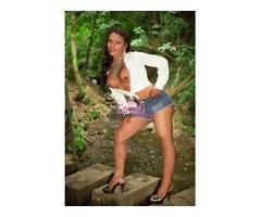Trans Ariana affascinante a Montebelluna3495423581