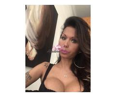 Trans Milano Samantha di Piacci tx porno attrice alto livello