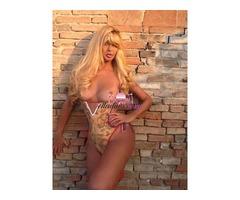 Trans Moana Lorenzo attivissima porcellina videochiamata 3319611138