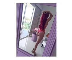 Escort Chiara bellissima bambolina senza limiti 3510398452