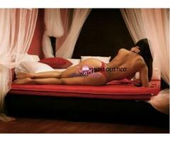 Massaggi Milano Body massage tantra promozione nuru sauna in omaggio