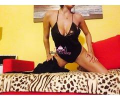 Massaggi sexy corpo corpo 3773577473