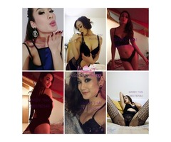 Trans Darby Sexy Ladyboy THAILANDESE 3801782544