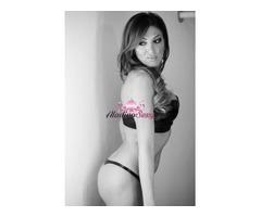 Trans  Amanda italiana novita 3311333412