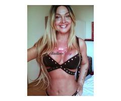 Trans Dayane Callegare ex pornostar videochiamata 3497023751