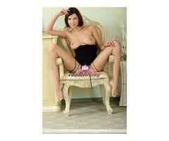 Milf Lumi donna matura e calda 3483449045