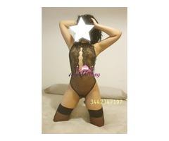 Escort Gynna bellezza latina sensuale vogliosa 3442347197