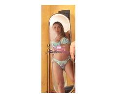 Trans Nora molto femminile delicata videochiamata 3890664765