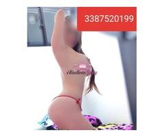 Escort arrivata sexy e troietta  con favoloso lato B 3387520199