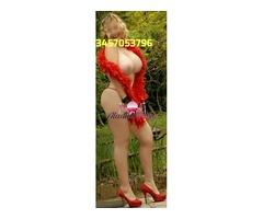 Escort Spagnola passionale 3457053796
