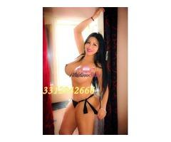 Escort Yessica appena arrivata e sempre disponibile 3312942666
